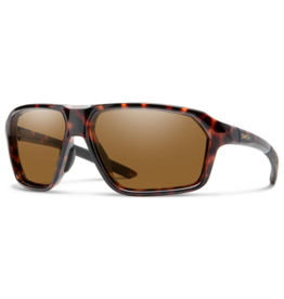 SMITH PATHWAY TORTOISE / CHROMAPOP POLARIZED BROWN