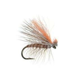 UMPQUA Hot Wing Elk Hair Caddis