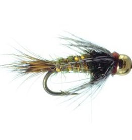 UMPQUA Guides Choice Hares Ear