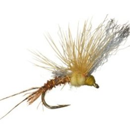 UMPQUA Film Critic Pmd Emerger - Per 3