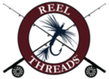 Reel Threads