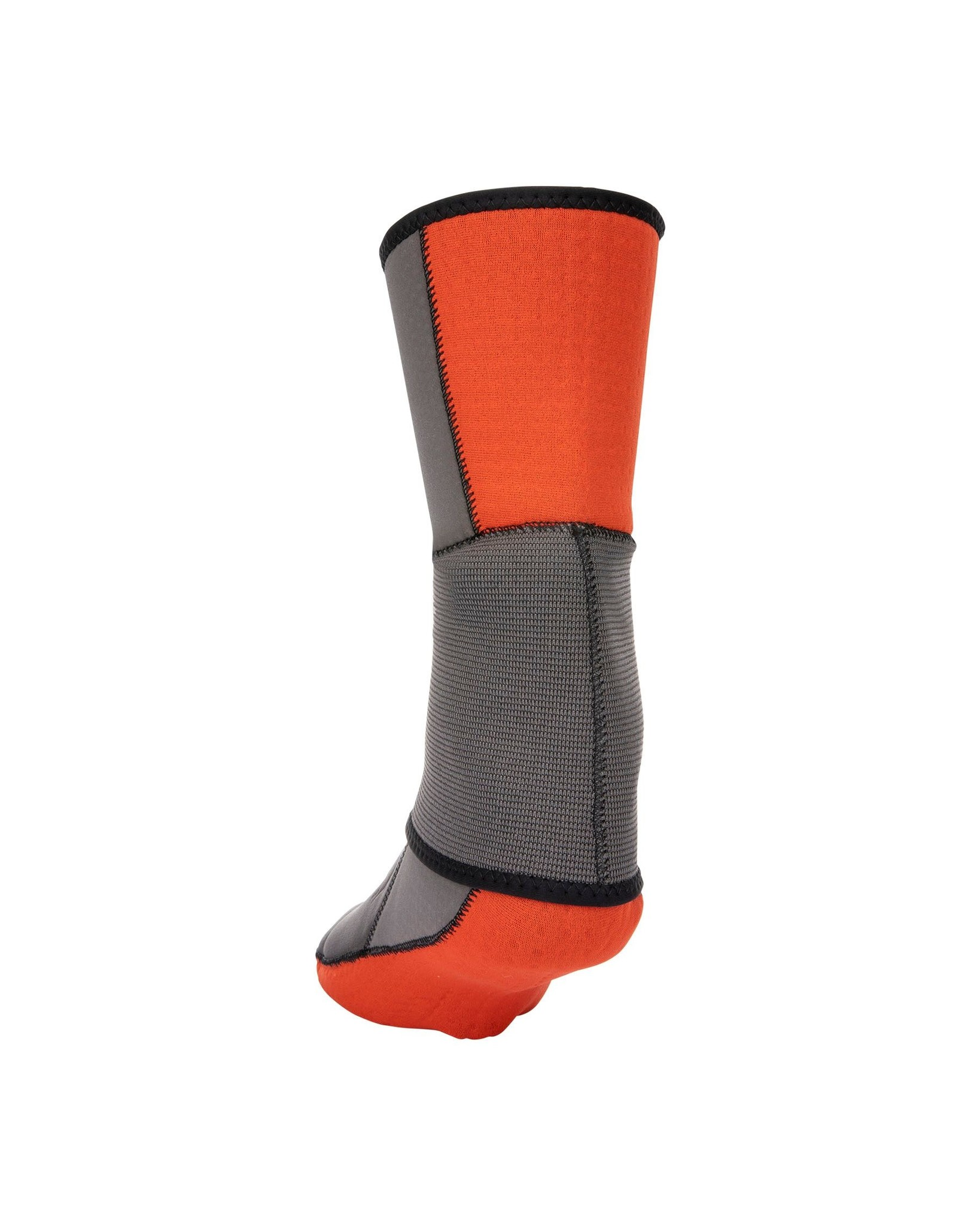 SIMMS Men's Flyweight Neoprene Wet Wading Sock