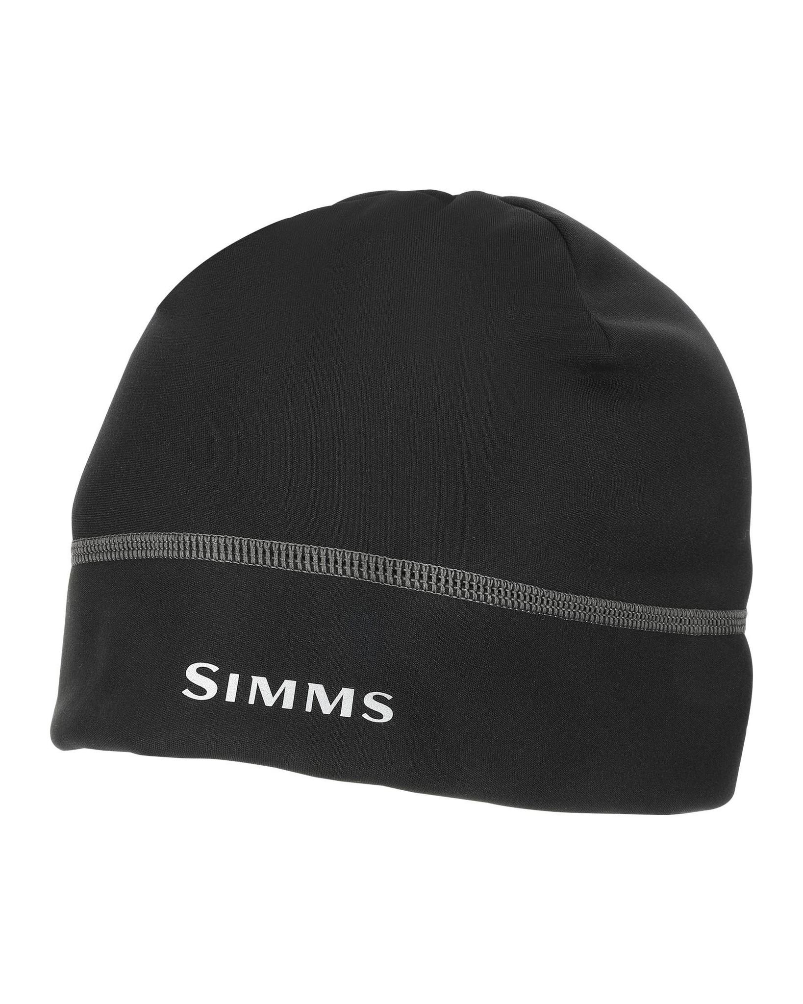 SIMMS Gore Infinium Wind Beanie