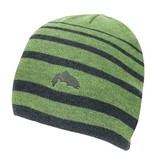 SIMMS Everyday Beanie - ON SALE!!