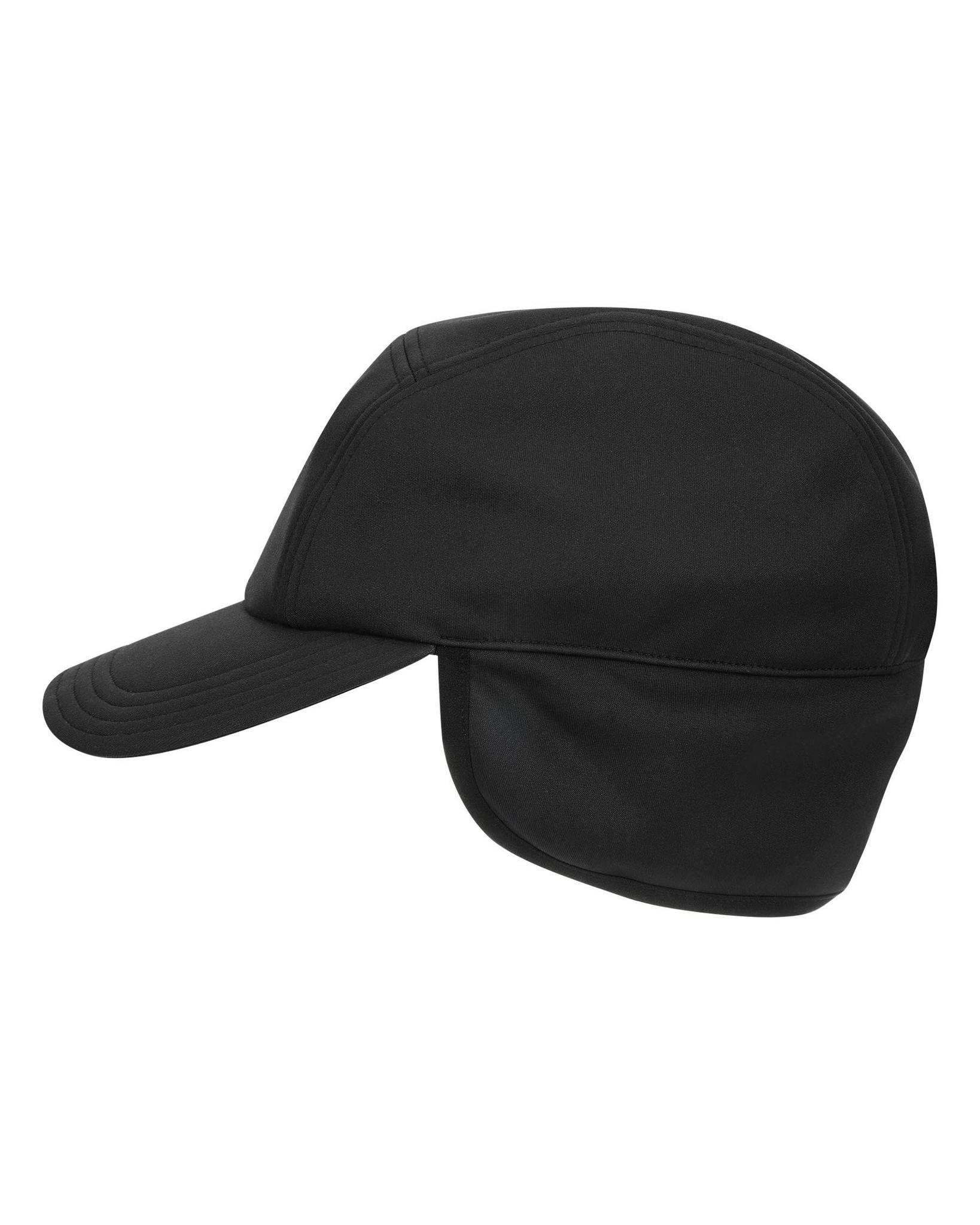 SIMMS GORE INFINIUM WIND CAP