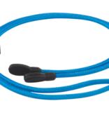 COSTA Fathom Cord Blue