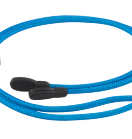 COSTA Fathom Cord Blue
