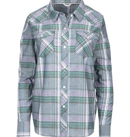SIMMS SIMMS WOMEN'S RUBY RIVER LS SHIRT