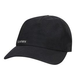 SIMMS GORE-TEX RAIN CAP