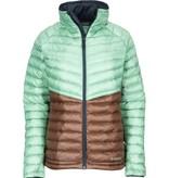 SIMMS Women's Exstream Jacket