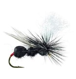 UMPQUA Deer Hair Ant