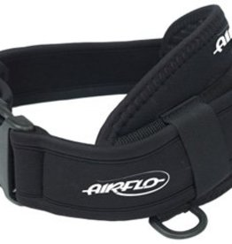 AIRFLO STREAMTEC WADING BELT