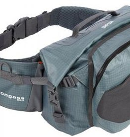 UMPQUA UMPQUA TONGASS 650 WATERPROOF WAIST PACK