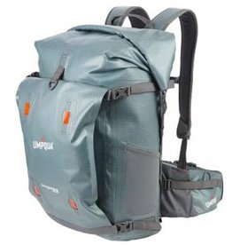 UMPQUA UMPQUA TONGASS 1800 WATERPROOF BACKPACK