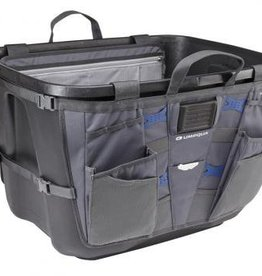 UMPQUA UMPQUA TAILGATER ORGANIZER ZERO SWEEP - ON SALE!!