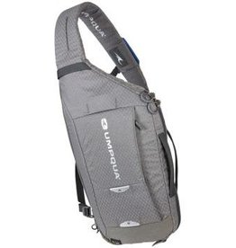 UMPQUA UMPQUA SWITCH SLING 600 ZERO SWEEP - ON SALE!!