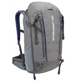 UMPQUA UMPQUA SURVEYOR 2000 ZERO SWEEP BACKPACK