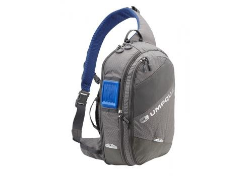UMPQUA UMPQUA STEAMBOAT 1200 ZERO SWEEP SLING PACK