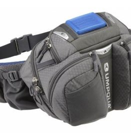 UMPQUA UMPQUA LEDGES 650 ZERO SWEEP WAIST PACK