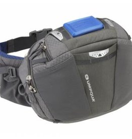 UMPQUA UMPQUA LEDGES 500 ZERO SWEEP WAIST PACK - ON SALE!!