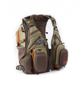 FISHPOND FISHPOND WILDHORSE TECH PACK - DRIFTWOOD