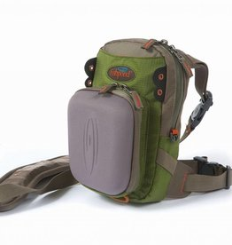 FISHPOND FISHPOND MEDICINE BOW CHEST PACK - ON SALE!!