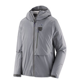 PATAGONIA Men's UL Packable Jkt