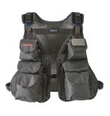 PATAGONIA Patagonia Convertible Vest