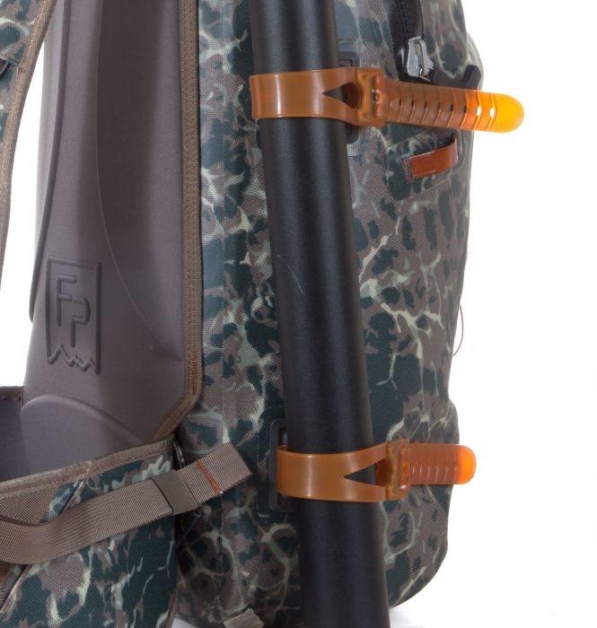 FISHPOND Fishpond Lariat Gear Straps