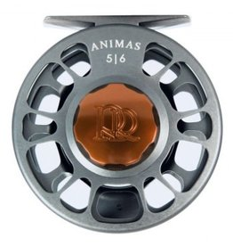 ROSS REELS ROSS ANIMAS REEL - ON SALE