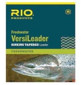 RIO PRODUCTS Rio Freshwater Versileader - 10 Foot