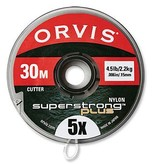 ORVIS ORVIS SUPER STRONG PLUS TIPPET