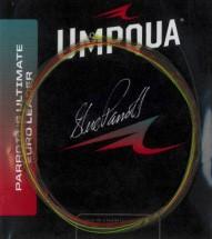 UMPQUA Umpqua Steve Parrotts Ultimate Euro Leader - 18 Foot