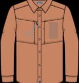 PATAGONIA Men's Long-Sleeved Sol Patrol® Shirt