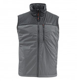 SIMMS SIMMS MIDSTREAM INSULATED VEST - ON SALE!