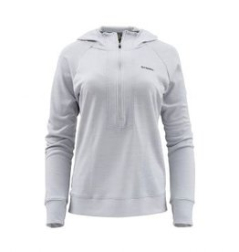 SIMMS Simms Women's Bugstopper Hoody - On Sale!