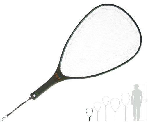 FISHPOND Fishpond Nomad Hand Net - Original