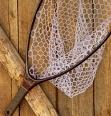 FISHPOND Fishpond Nomad Hand Net - Tailwater Brown Trout Print
