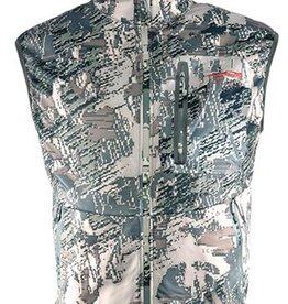 Sitka Gear Sitka Jetstream Vest - Open Country - Medium