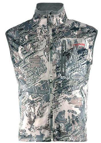 Sitka Gear SITKA JETSTREAM VEST