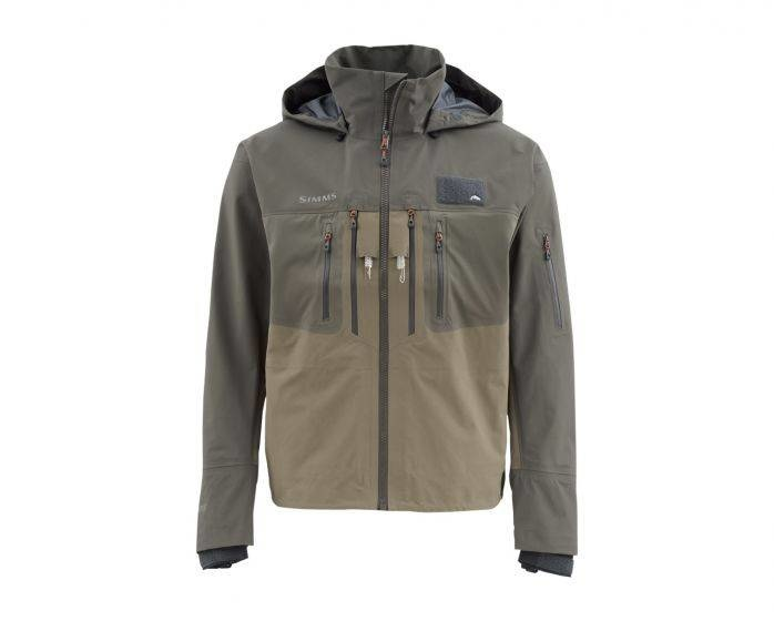 SIMMS SIMMS G3 GUIDE TACTICAL JACKET - ON SALE!