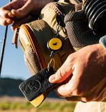 LOON OUTDOORS Essentials Kit