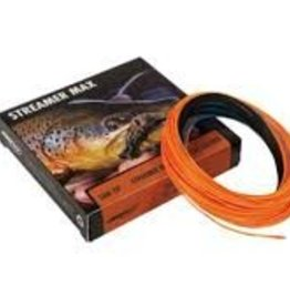 AIRFLO STREAMER MAX SHORT SINK TIP FLY LINE
