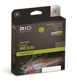 RIO PRODUCTS Rio Gold In-Touch Weight Forward