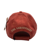 BLUE QUILL ANGLER BQA 32nd Anniversary Washed Twill