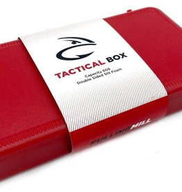 Fulling Mill Tactical Box