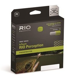 RIO PRODUCTS Rio Perception Fly Line