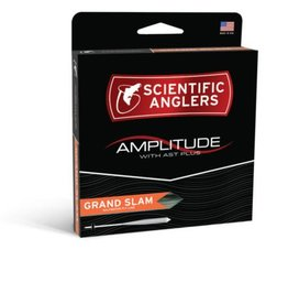 SCIENTIFIC ANGLERS SCIENTIFIC ANGLERS AMPLITUDE GRAND SLAM