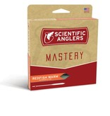 SCIENTIFIC ANGLERS SCIENTIFIC ANGLERS MASTERY REDFISH WARM