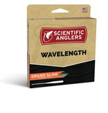 SCIENTIFIC ANGLERS SCIENTIFIC ANGLERS WAVELENGTH GRAND SLAM - ON SALE!!